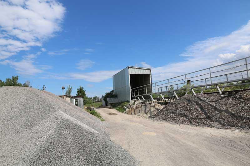 Бетон мжбк дмитров раствор цементный в ярославле
